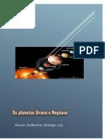 Urano é o sétimo planeta a partir do Sol.docx