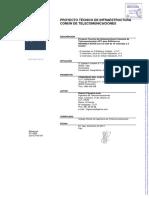 VIV_SS0406_SC0507-ICT.PDF