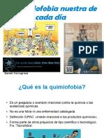 QUIMIOFOBIA.pdf