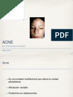 Acne_UABJO[1].pdf