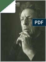 Philip_Glass_-_The_complete_piano_etudes_2014.pdf