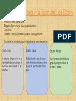 Trescolí_Víctor_Ficha_tarea2.pdf