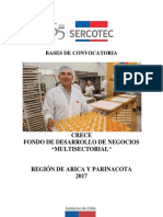 Bases de Convocatoria Crece Multisectorial_Arica.docx