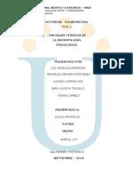 Trabajo Colaborativo_Fase 2 _Grupo 403018_175