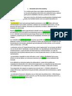 Plan de Negocios Pista de Patinaje(1)