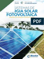 (20)Livro-Digital-de-Introdução-aos-Sistemas-Solares-novo.pdf
