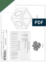 ficha tecnica caixa de ramal.pdf