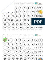 series-de-....pdf