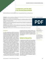 Rosellomiranda Et Al (2016)Modelo Integrador