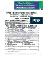 inter 1 Chemistry Success Series 2019 By Ambitious.pdf