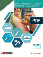 Manual HIS_Inmunizaciones 2019.pdf