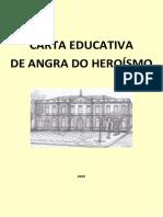 Carta Educativa.pdf