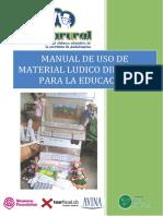 Manual de Uso de Material Ludico.pdf