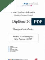 Gabathuler_10008403.pdf