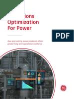 Ge Operations Optimization Brochure-final