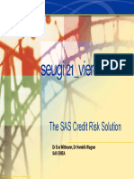 WAGNER_Creditrisk.pdf