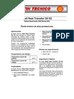 Aceite termico Shell Oil S2.pdf