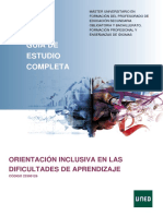 Genera r PDF Guia
