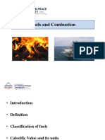 Fuels and Combustion.ppt
