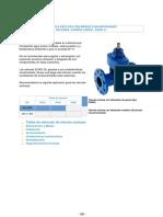 Valvulas_de_Compuerta_Asiento_Elastomerico.pdf