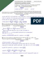 2 Bach Cc Ss t10 Probabilidad Actividades SOL 17 18