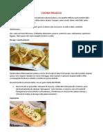 CUCINA POLACCA.pdf