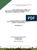 CV13-044CE.pdf