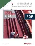 catalogo_onduline_bajo_teja_2017.pdf