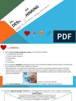 EjercicioPracticoDT (1).pdf