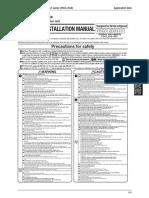 KXZ-Large-Connection-Model-Installation-Manual.pdf