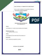 TITULO III justi.pdf
