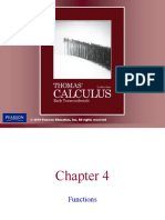Algebra Part3