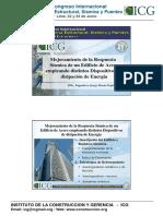 08_Jorge_Rosas.pdf