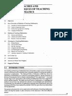 Que-2.pdf