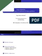 presentacion_IHC2014_red.pdf