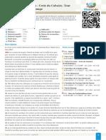 randonnee-foret-de-fontainebleau-en-passant-par-la.pdf