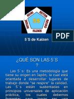 Capacitación 5s.pdf