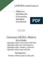 1.-DAC-ADC.ppt