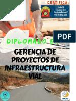 BID Cursos Buscador de Cursos _ Cursos _ BID _ INDES_ Instituto Interamericano Para El Desarrollo Económico y Social