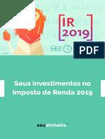 Ebook-Como_Declarar_Investimentos_IR-V1.0.pdf