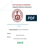 Instrumentos Tele Lab3 IP.docx