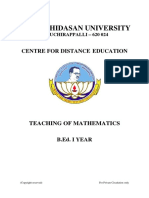 TEACHING OF MATHEMATICS-converted.docx