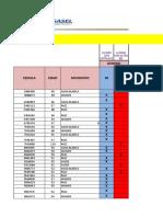 Epi-cert Formato 2 - Portuguesa2017