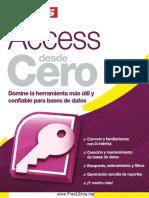 Access desde Cero - USERS.pdf