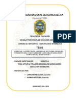TESIS CARHUAPOMA  Y HUAMAN.pdf