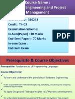 sepm-unit-1.pdf