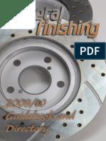 Metal Finishing 2010.pdf