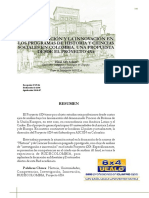 Dialnet-LaInvestigacionYLaInnovacionEnLosProgramasDeHistor-2480672