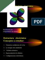 Capitulo 7 MV.pdf