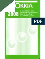 2008 Celestial Observation Handbook.pdf